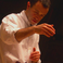 Image 4: Mark Wigglesworth conductor