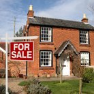 Elgar's house for sale
