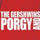 Porgy and Bess at Regents Park Open Air Theatre