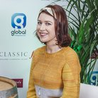 Jane Jones and Hayley Westenra Classic FM Live 201