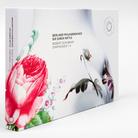 Berlin Philharmonic Schumann symphonies Rattle