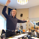 andre rieu love in italy teaser