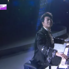 Lang Lang at the Asian Games