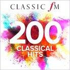 200 Classical Hits