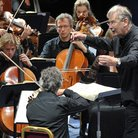 Orchestre Révolutionnaire et Romantique