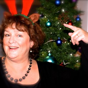 Catherine Bott Christmas
