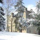 Visit Northumberland