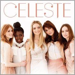 Celeste debut album