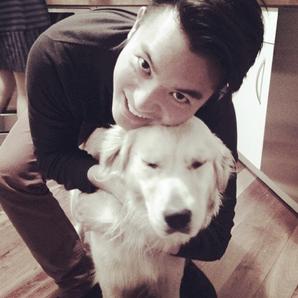ray chen instagram
