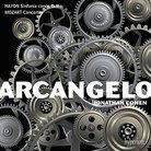 Arcangelo Mozart Haydn