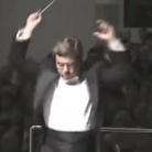 strauss orchestra fail