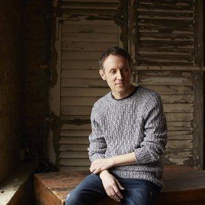 Andrew Skeet composer