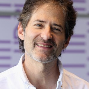 James Horner composer Magnificent Seven