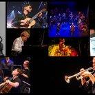 Bristol Proms 2015