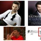 Kaufmann Puccini Album