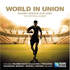 World in Union 2015 rugby world cup