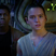 Image 1: star wars the force awakens trailer
