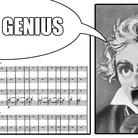 beethoven greatest symphony
