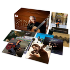 John Williams Complete Album Collection