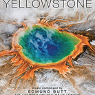 Yellowstone soundtrack