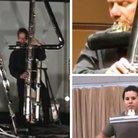 subcontrabass flute