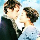 Pride and Prejudice - Open Air Theatre