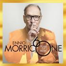 New releases: Morricone, Radulovic