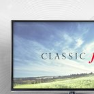 Classic FM TV