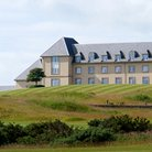 Fairmont St Andrews - Eden Mill