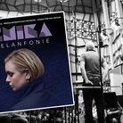 emika melanfonie stream